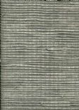 Grasscloth 2 Wallpaper 488-420 By Galerie